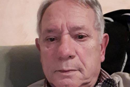 È morto Dino Brisigotti, pioniere della scuola guida pesarese