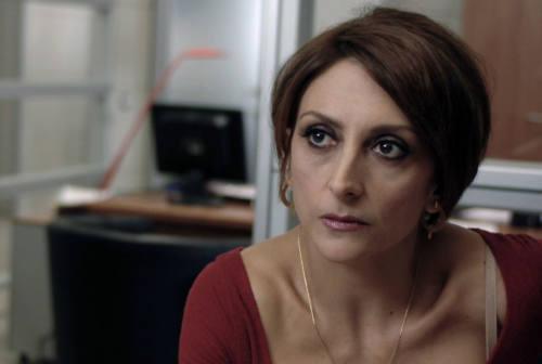 Fiction Rai a San Benedetto, nel cast anche Gabriele Cirilli e Paola Minaccioni