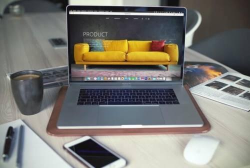La rivoluzione delle imprese del Piceno: raddoppiano vendite e portali online