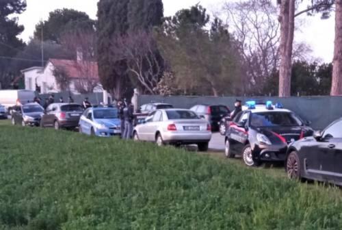 Omicidio di Roncitelli: oggi l'interrogatorio di garanzia di Loris Pasquini