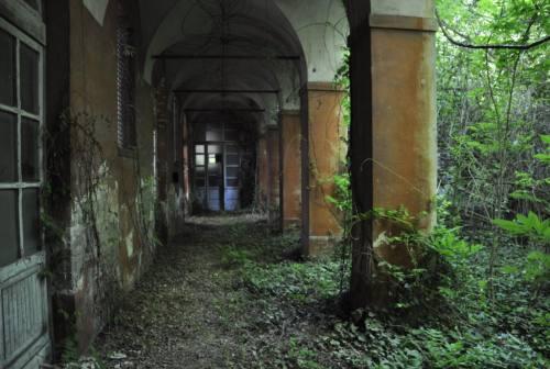 Pesaro, 2000 firme per chiedere che il San Benedetto diventi un polo culturale