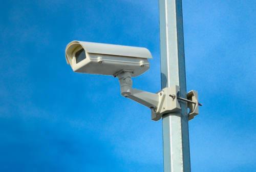 Senigallia sicura con il progetto da oltre 100 videocamere di sorveglianza