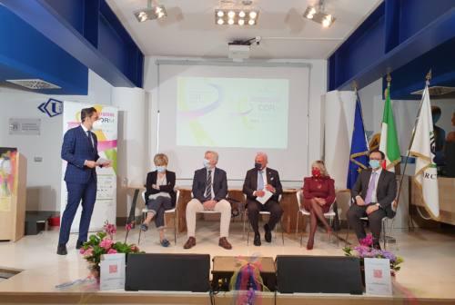 Le Marche inaugurano il Centro Oncologico di Ricerca: innovazione, tecnologia e velocità