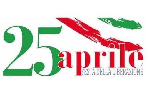 """""""Casa Live"""", musica e memoria il 25 Aprile al circolo Pasquinelli di Jesi"""