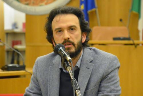 «Diffidenza e paura: la pandemia non ci ha reso migliori»: intervista al filosofo Alessandro Pertosa