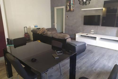 """Fabriano, partito il progetto """"Un appartamento per vivere l'autonomia"""""""
