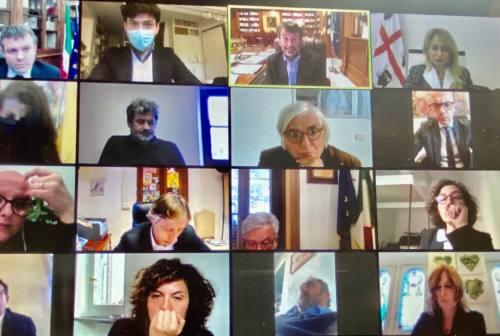 Cultura, tavolo permanente al Ministero. Marasca: «Un risultato che premia il lavoro dei 12 assessori dei capoluoghi»