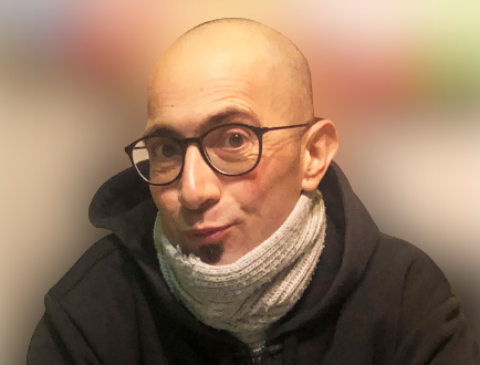 Castelbellino: è morto Gennaro Conte, anima del Chiosco delle Querce