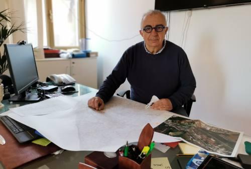 Ciclabile Vismara-Torraccia, campo da calcio ed eco-isola al porto: 4 milioni di investimenti