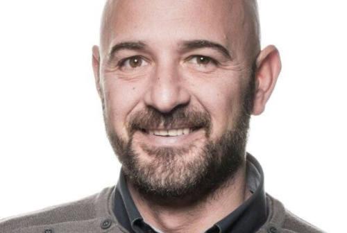 Fabriano: botta e risposta fra la Lega e i suoi ex esponenti