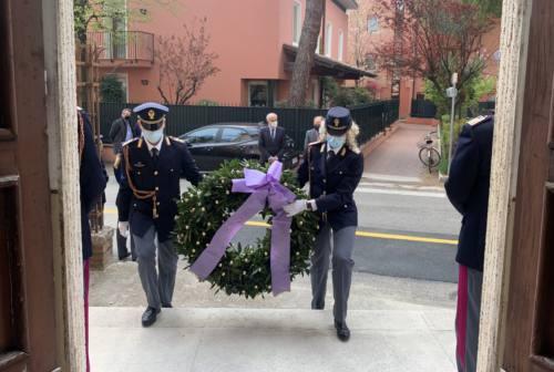 Pesaro Urbino, calano furti e arresti, non si ferma lo spaccio: il bilancio della Polizia