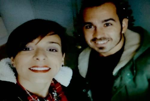 Vertenza Elica, il racconto di Gerardo e Teresa: «A luglio nascerà nostra figlia e potremmo essere entrambi senza lavoro»