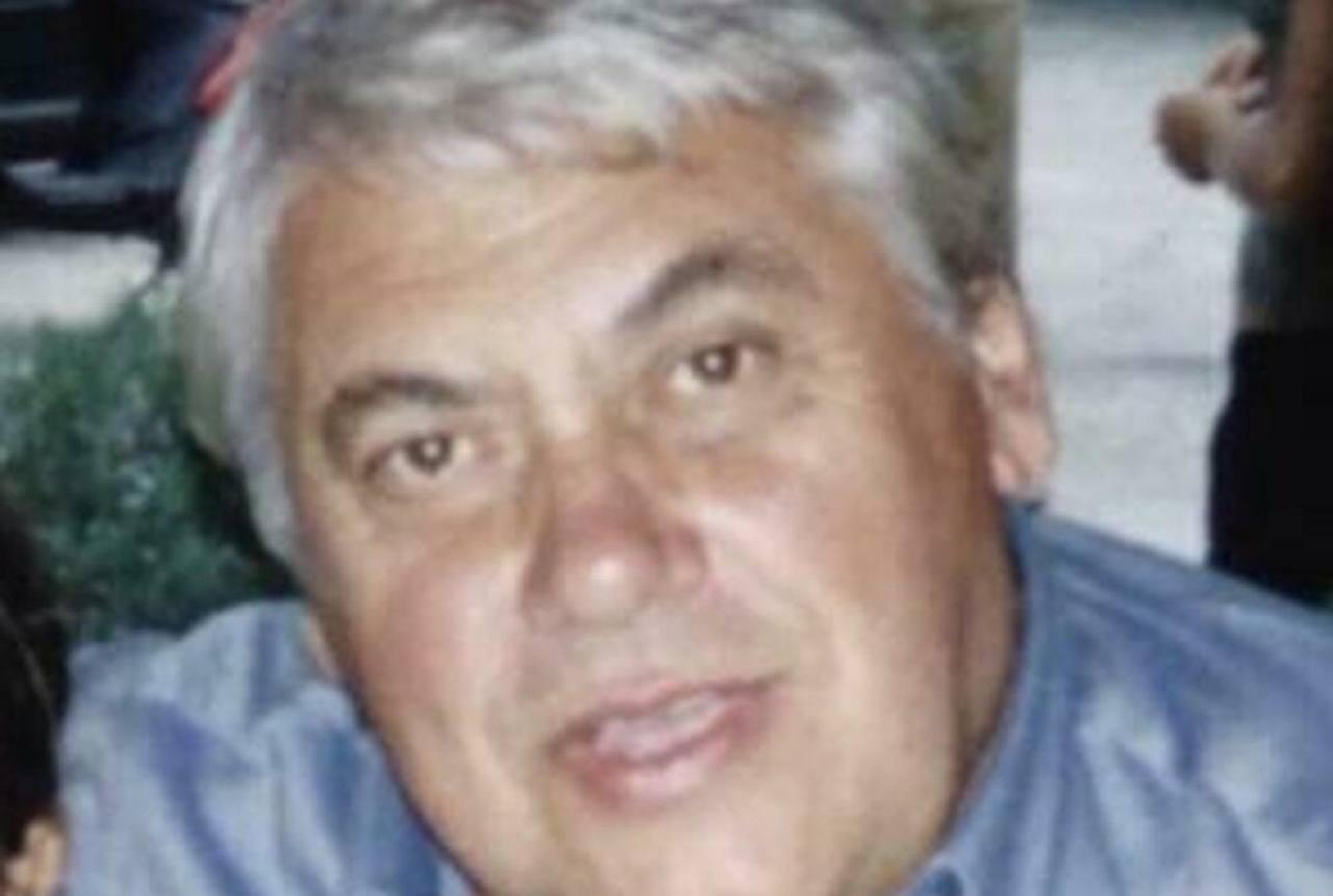 Gianfranco Ciavattini