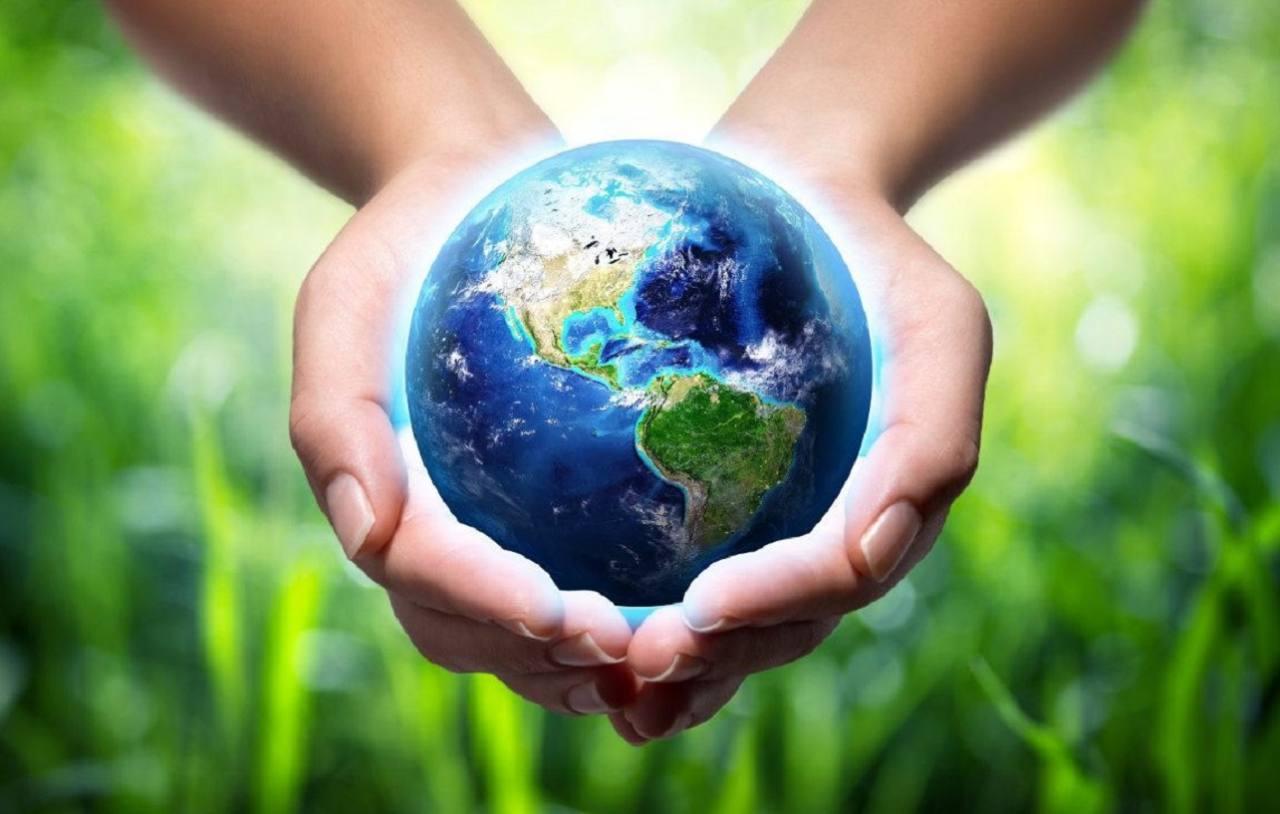 Giornata Terra 2021