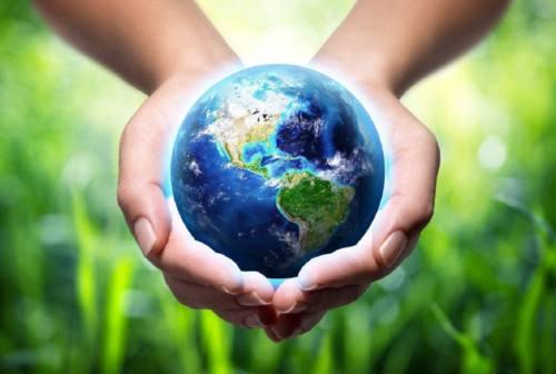 Le Marche si preparano all'Earth Day: ecco le iniziative di Legambiente