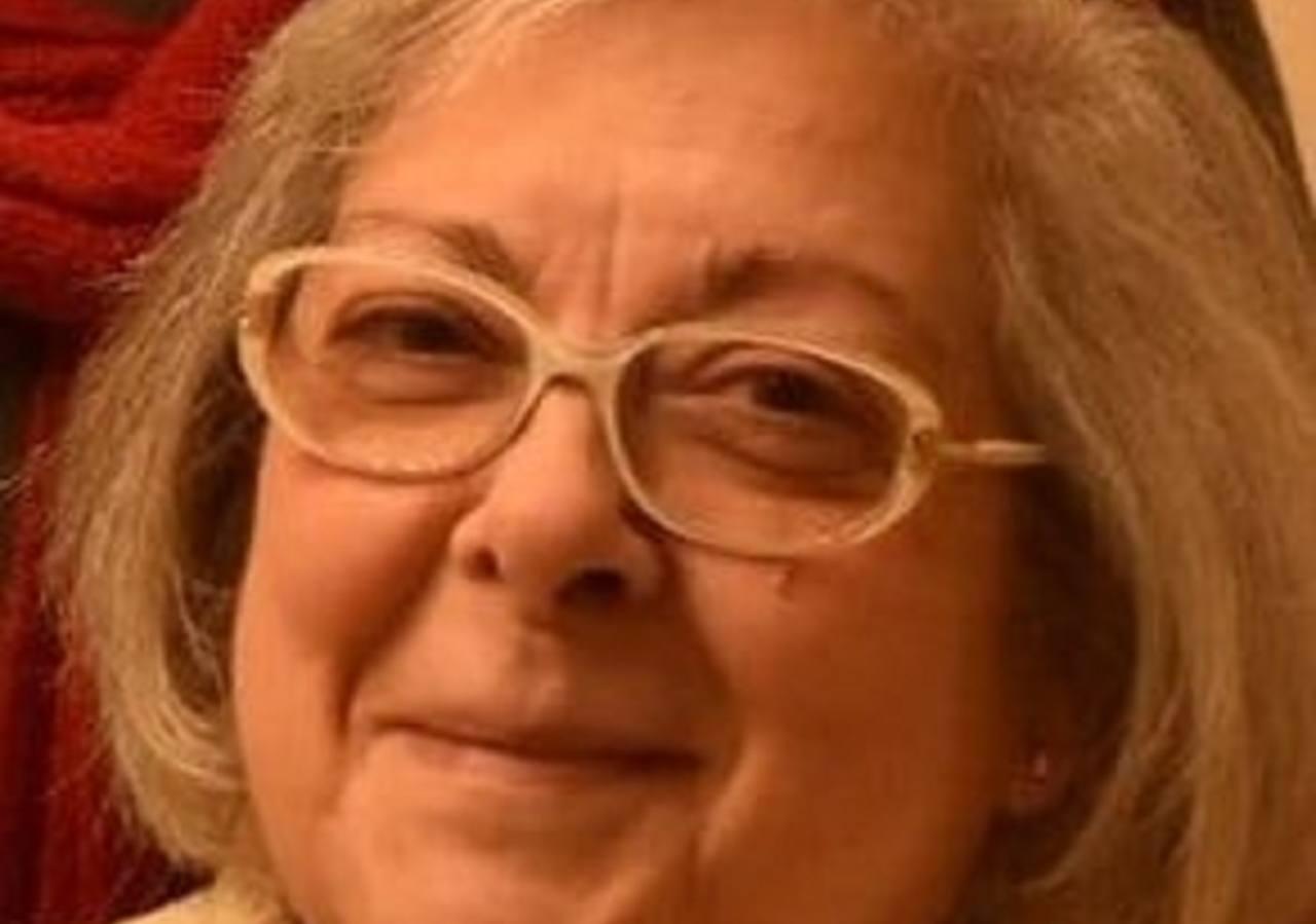Isabella Zammit