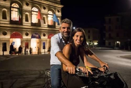 Macerata più verde, Miliozzi: «Promuovere il bike sharing e realizzare parcheggi per le bici»