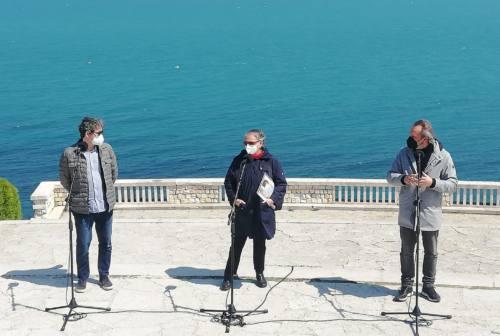 Ancona Turismo 2021, «Al lavoro per farla diventare una destinazione turistica 365 giorni l'anno»