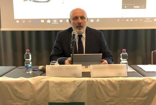 Ospedale di Urbino, Anaao Assomed: «Carenze croniche e inadempienze gestionali»