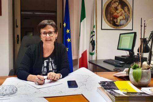 Vaccini, Pd Ascoli attacca la Regione: «Marche ultime in Italia». Lettera al ministro Speranza