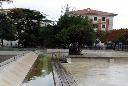 Ancona, la nuova piazza Diaz prende forma tra i pareri favorevoli degli esercenti