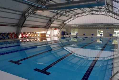 Marche, la Regione aiuta le piscine e i gestori plaudono la Giunta. Ma chiedono un tavolo tecnico