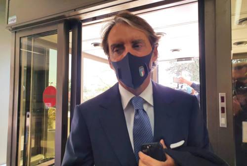 Turismo, Roberto Mancini lancia le Marche: «Puntiamo sulle nostre eccellenze»