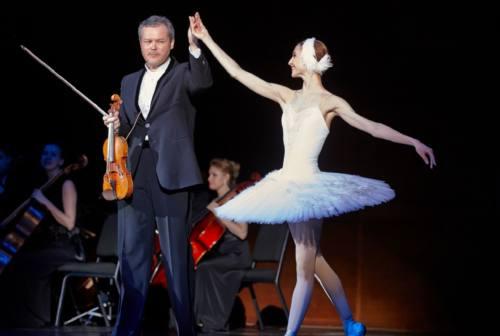 Dalla danza alle opere per bambini, allo Sferisterio di Macerata nuovi appuntamenti per la stagione del centenario