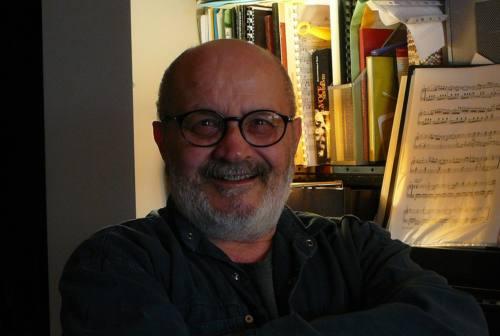 Tolentino, addio ad Aldo Passarini. Fondò la Compagnia della Rancia