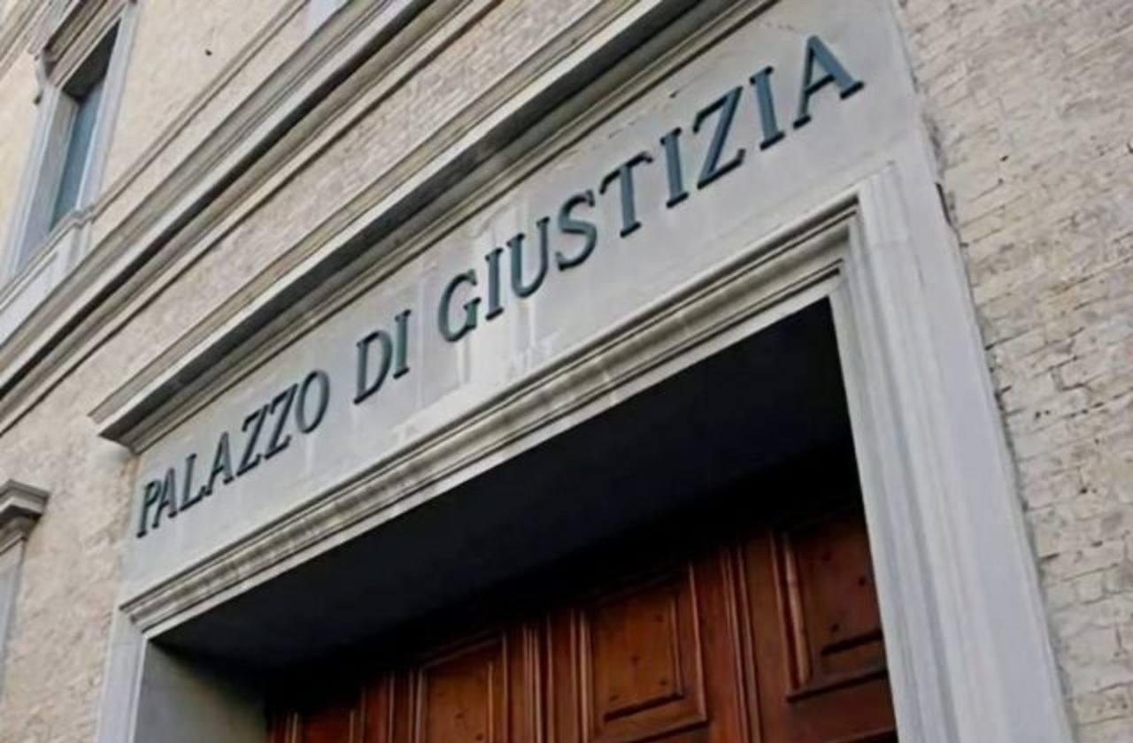 Tribunale Ancona