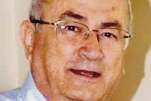 Ancora un lutto a Fabriano, si è spento Venanzio Governatori