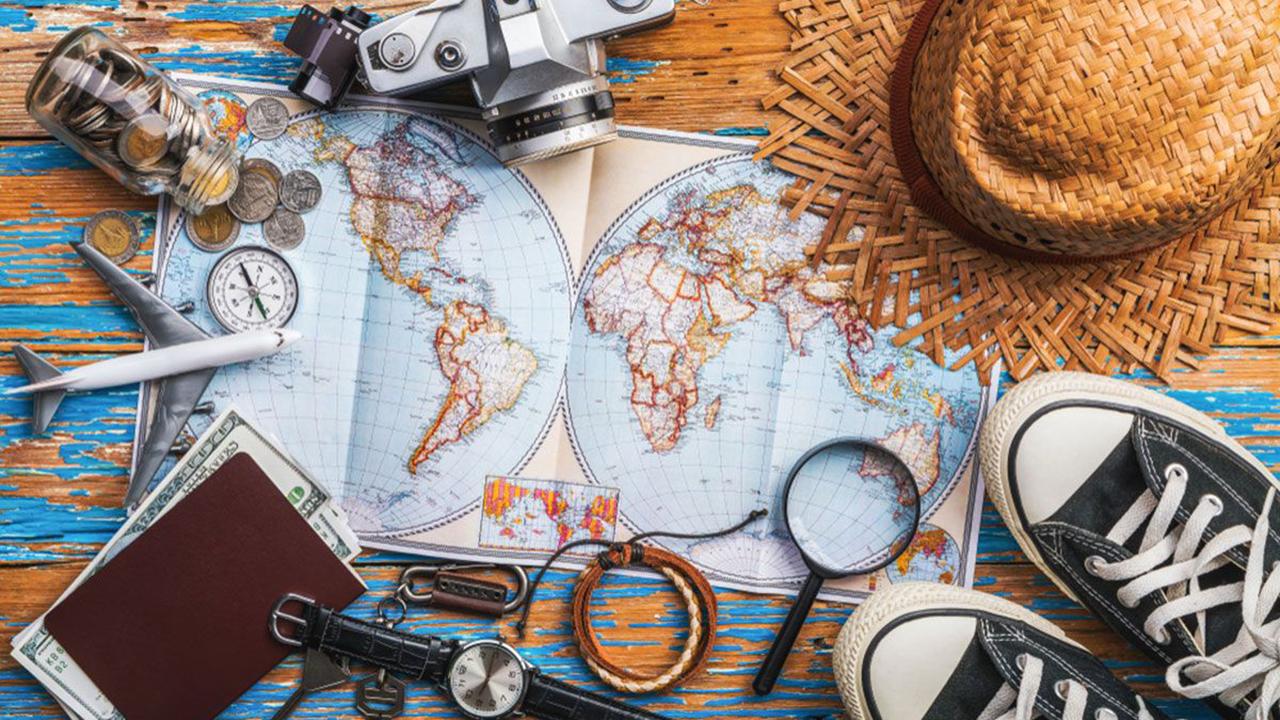 Viaggiare, viaggi e vacanze fonte lavocedibolzano