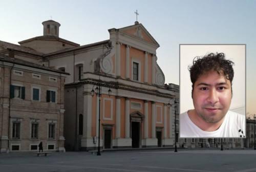 Omicidio di Senigallia: fissato il funerale di Alfredo Pasquini