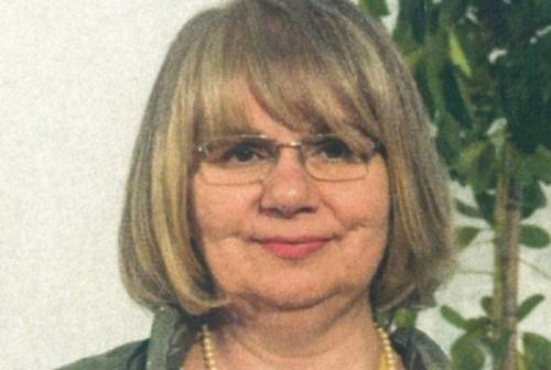Macerata piange la maestra Antonella Verdenelli. «Aveva un sorriso contagioso»