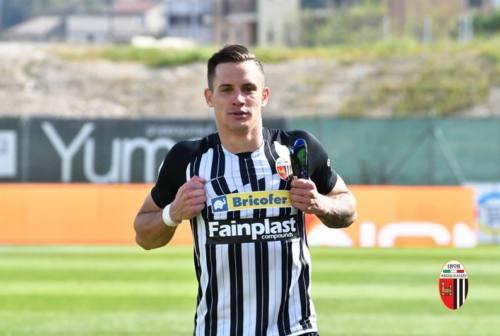 Serie B, l'Ascoli in trasferta contro la Spal: obiettivo fare punti