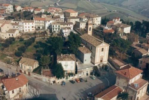 Ipotesi microzone rosse nel Piceno: sindaci della Valtronto in rivolta