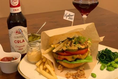 Ascoli, per Pasqua il fritto misto sfida i piatti vegetariani: parola ai ristoratori