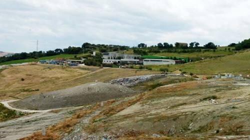 Ascoli, Casini sul biodigestore a Relluce: «No al progetto senza studi sull'impatto ambientale»