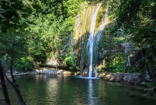 Ascoli promuove i suoi percorsi naturalistici in Germania. Ma il rilancio turistico è arduo