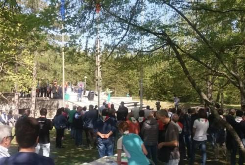 Festa della Liberazione: ad Ascoli la memoria della Resistenza in due iniziative Anpi