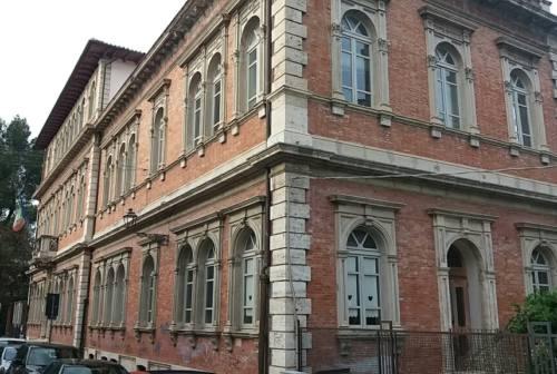 Sisma, ordinanza per Ascoli: altri 8 milioni per adeguamento scuole e snellimento burocratico