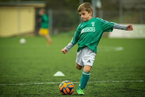 «Lo stop alle attività sportive avrà conseguenze anche sociali sui giovani»