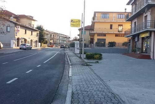 Covid, nel Piceno mai partiti i nuovi centri vaccinali promessi