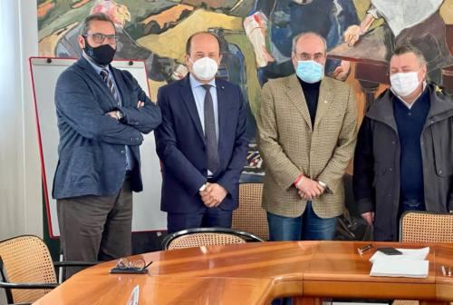 Utenze dell'acqua e smaltimento rifiuti, Confcommercio Pesaro: «Rivedere le tariffe»