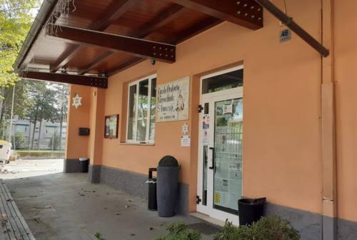 Jesi, la parrocchia rivuole i locali: chiuderà il circolo San Francesco
