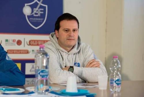 Causa Covid, la Ristopro Fabriano rinvia anche la partita con Vicenza