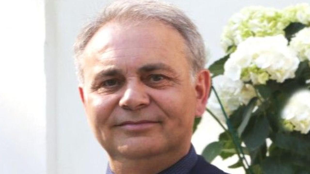 Gabriele Guidarelli