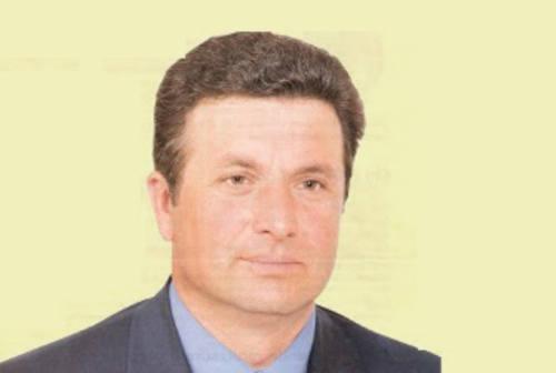 Ostra piange il suo ex assessore Gianni Agarbati