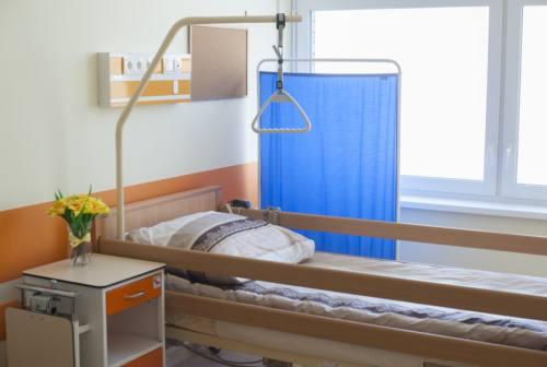 Dalle case di cura l'allarme: «Sistema socio-sanitario regionale a rischio»