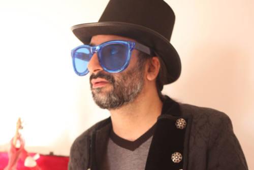 «Con la musica entro nel cuore dei bambini»: Gianluca Lalli si racconta e annuncia un nuovo album